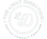 The Light Direction